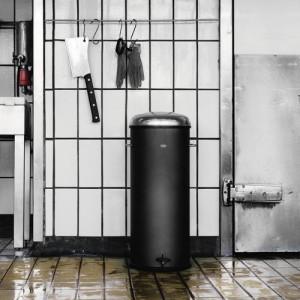 VIPP – Kitchen Module